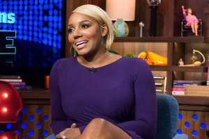 NeNe Leakes' New Location For Her Swagg Boutique Opens Its Doors To The Public On May 18