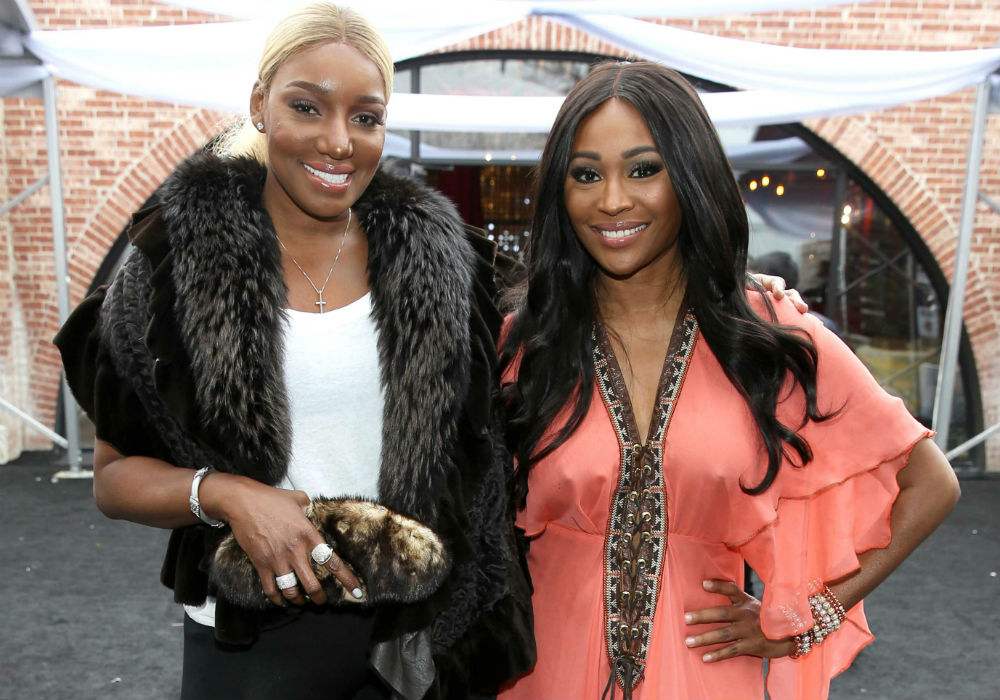 nene-leakes-and-cynthia-bailey-reportedly-both-on-the-chopping-block-ahead-of-rhoa-season-12