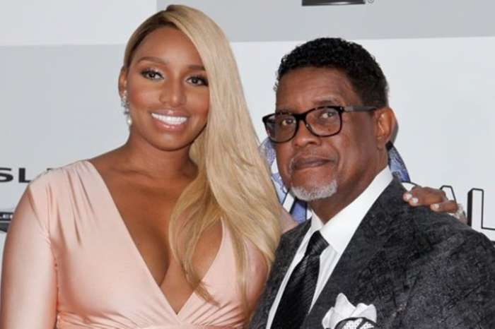NeNe Leakes Gets Real About Gregg's Cheating Issues On 'Real Housewives Of Atlanta' -- Since She Is Unsure About Their Future Together, Divorce Is A Possibility