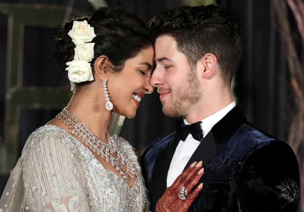 Nick Jonas And Priyanka Chopra Planning For A Baby_