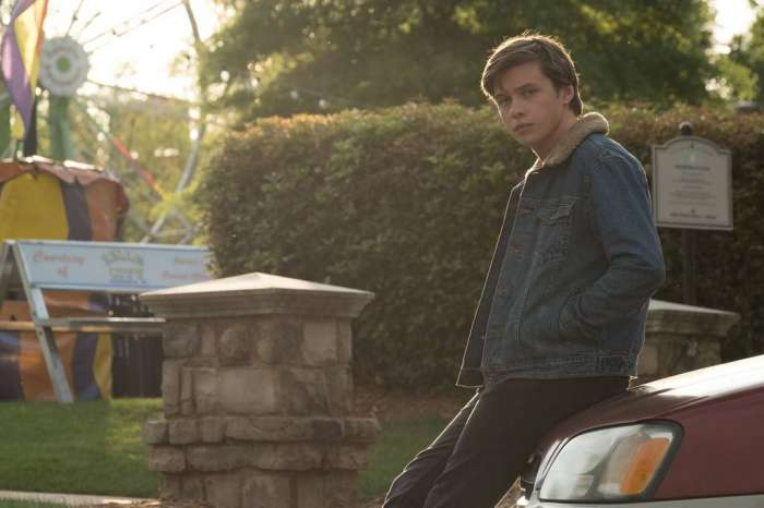 Love, Simon To Become A Disney+ Original Series But The're A Catch!