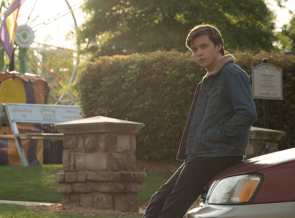love-simon-to-become-a-disney-original-series-but-there-a-catch