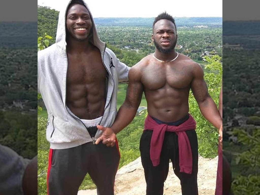 brothers-involved-in-jussie-smollett-hate-crime-are-now-finding-it-difficult-to-get-work
