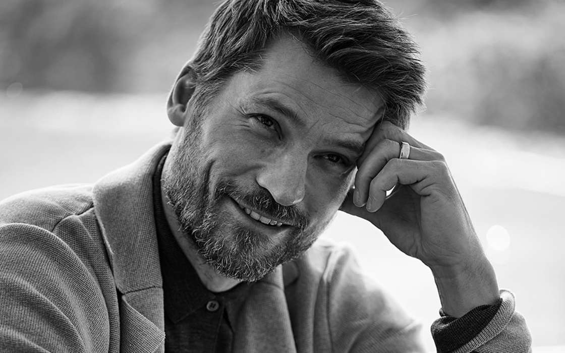 nikolaj-coster-waldau-claims-a-harmless-prank-nearly-cost-him-a-lawsuit-levied-by-hbo