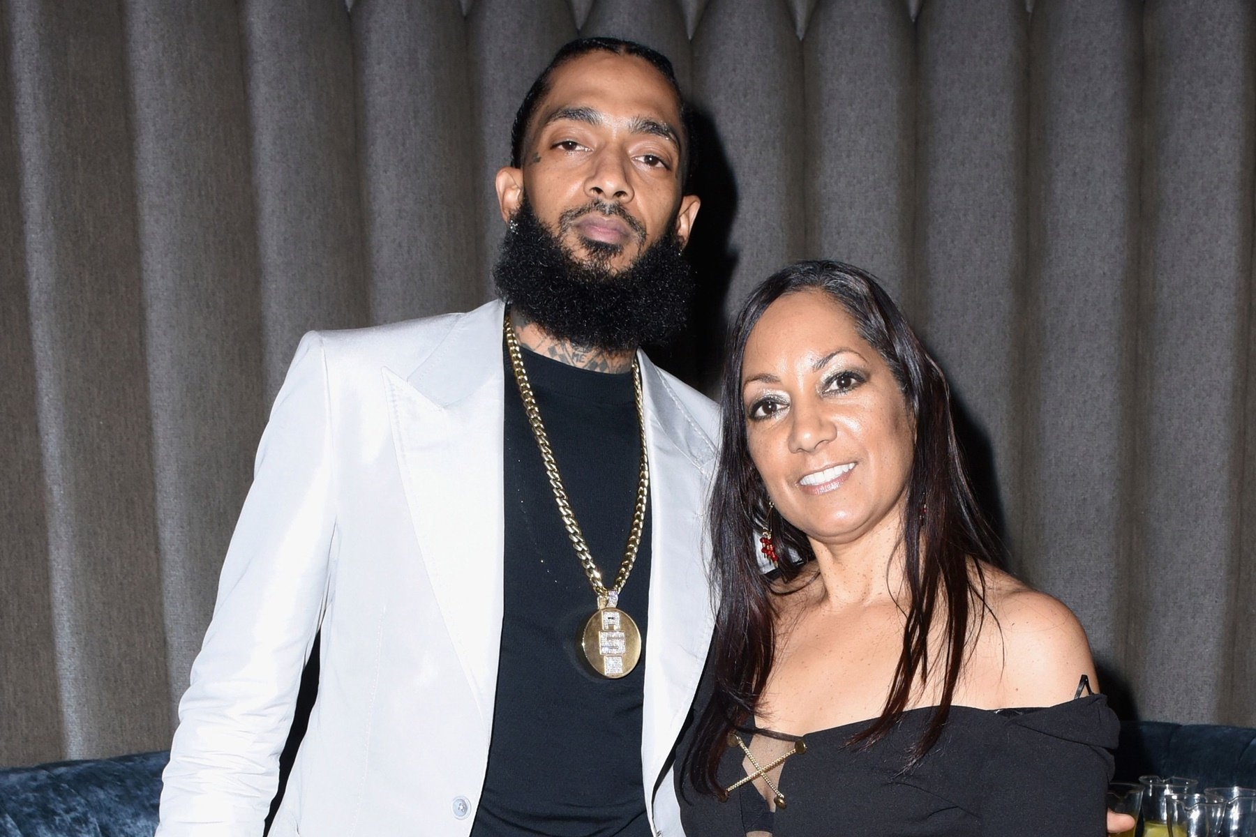 nipsey-hussles-mother-prophetic-message-to-fans-gives-them-life-as-she-reveals-that-he-looks-radiant-and-peaceful-after-death