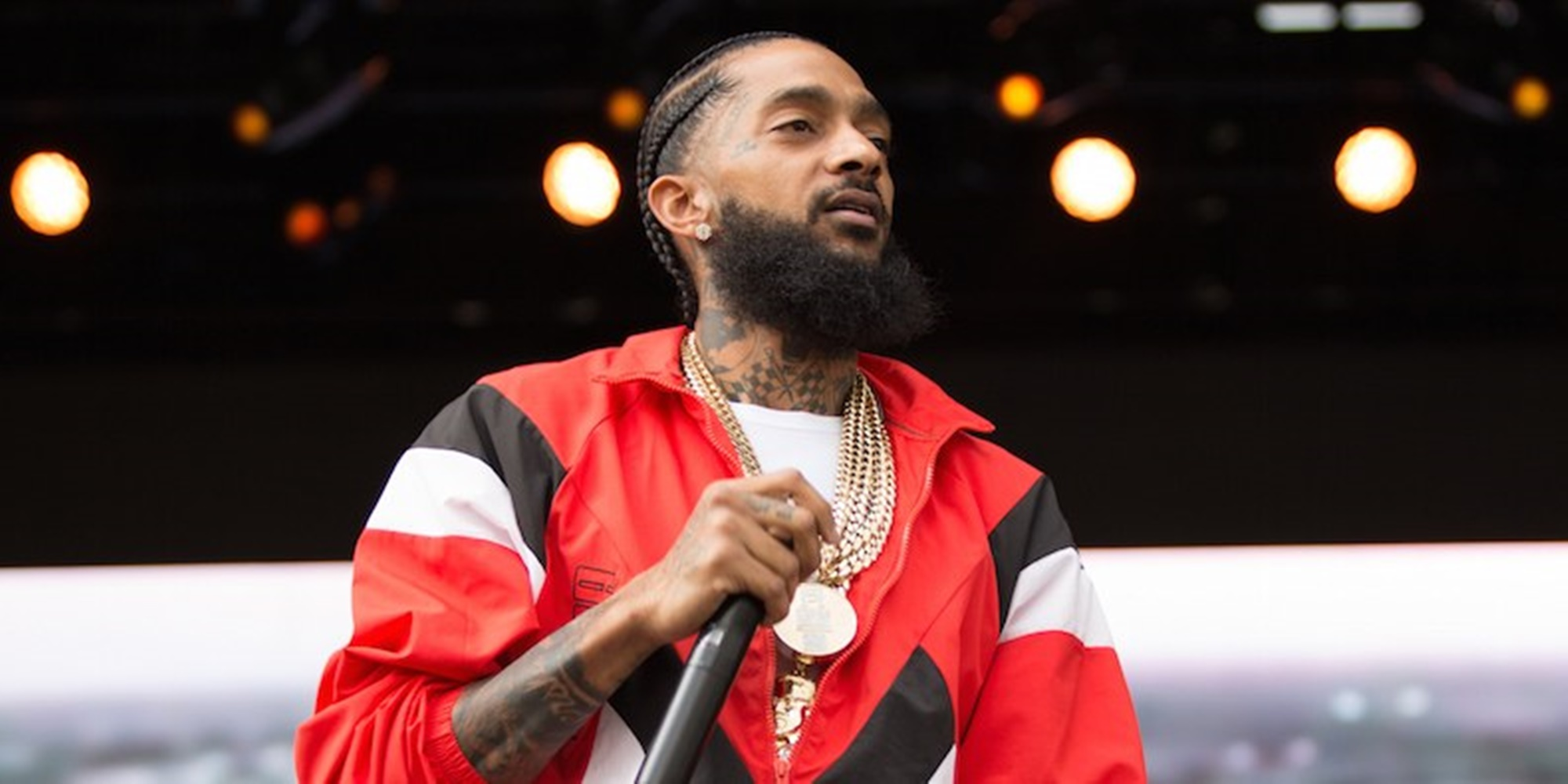nipsey-hussles-death-inspires-crips-and-bloods-to-get-together-as-his-family-remembers-his-unlimited-intellectual-capacity