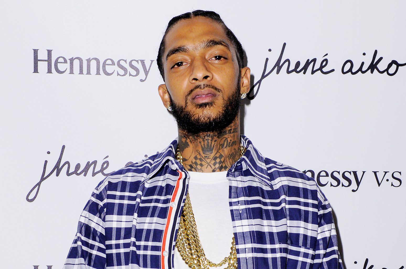 """ebay-is-reportedly-preventing-users-from-selling-nipsey-hussles-booklets-on-the-site"""