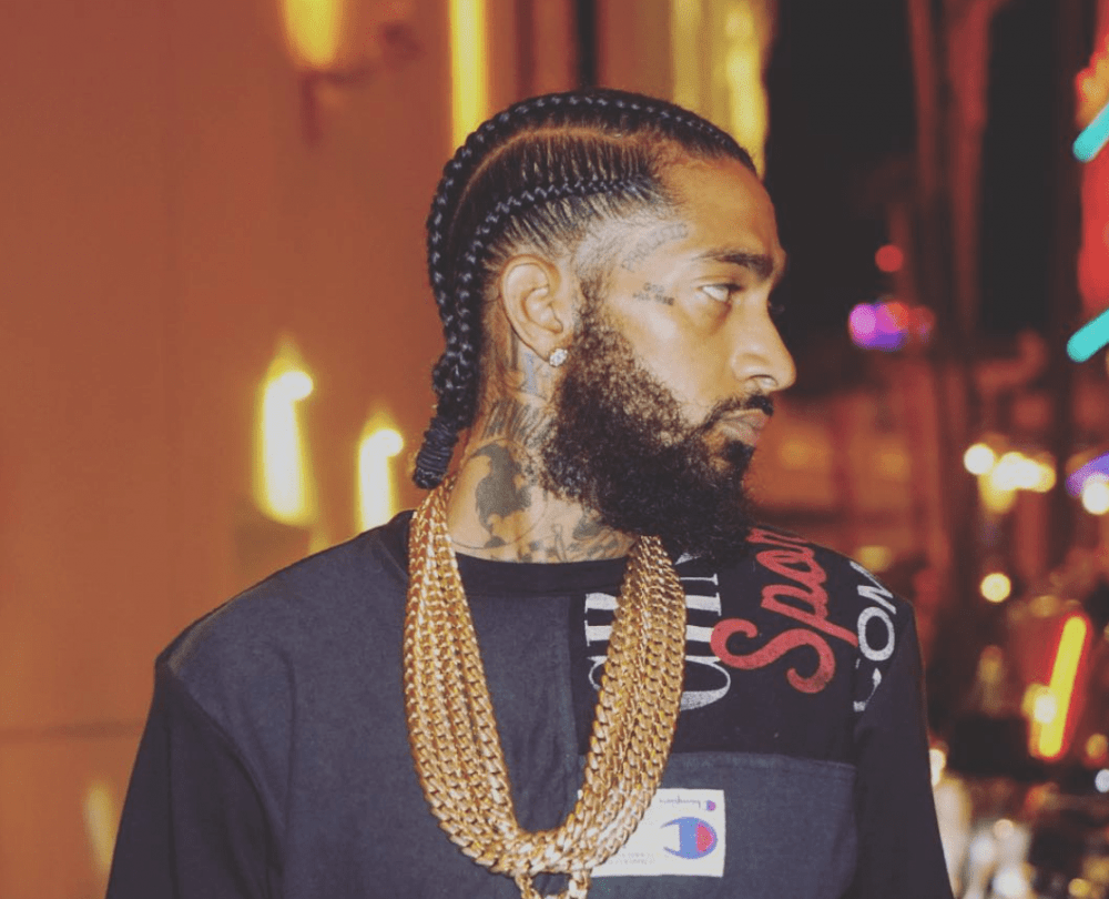 nipsey-hussle-died-approximately-thirty-five-minutes-after-he-was-shot-coroner-reports