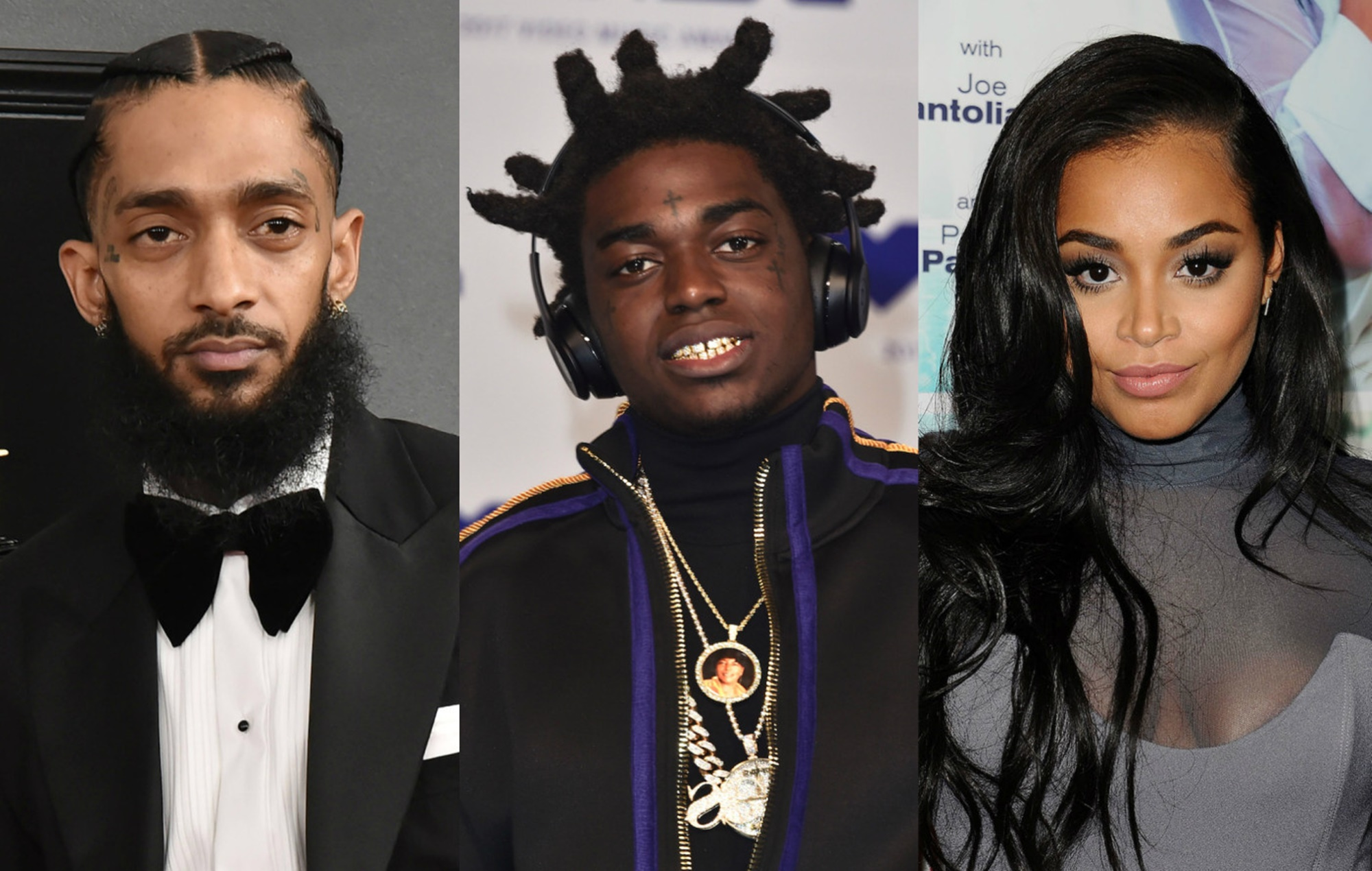 kodak-black-claims-t-i-wants-to-sleep-with-lauren-london-tiny-harris-husband-responds-in-new-video-that-has-fans-feeling-confused