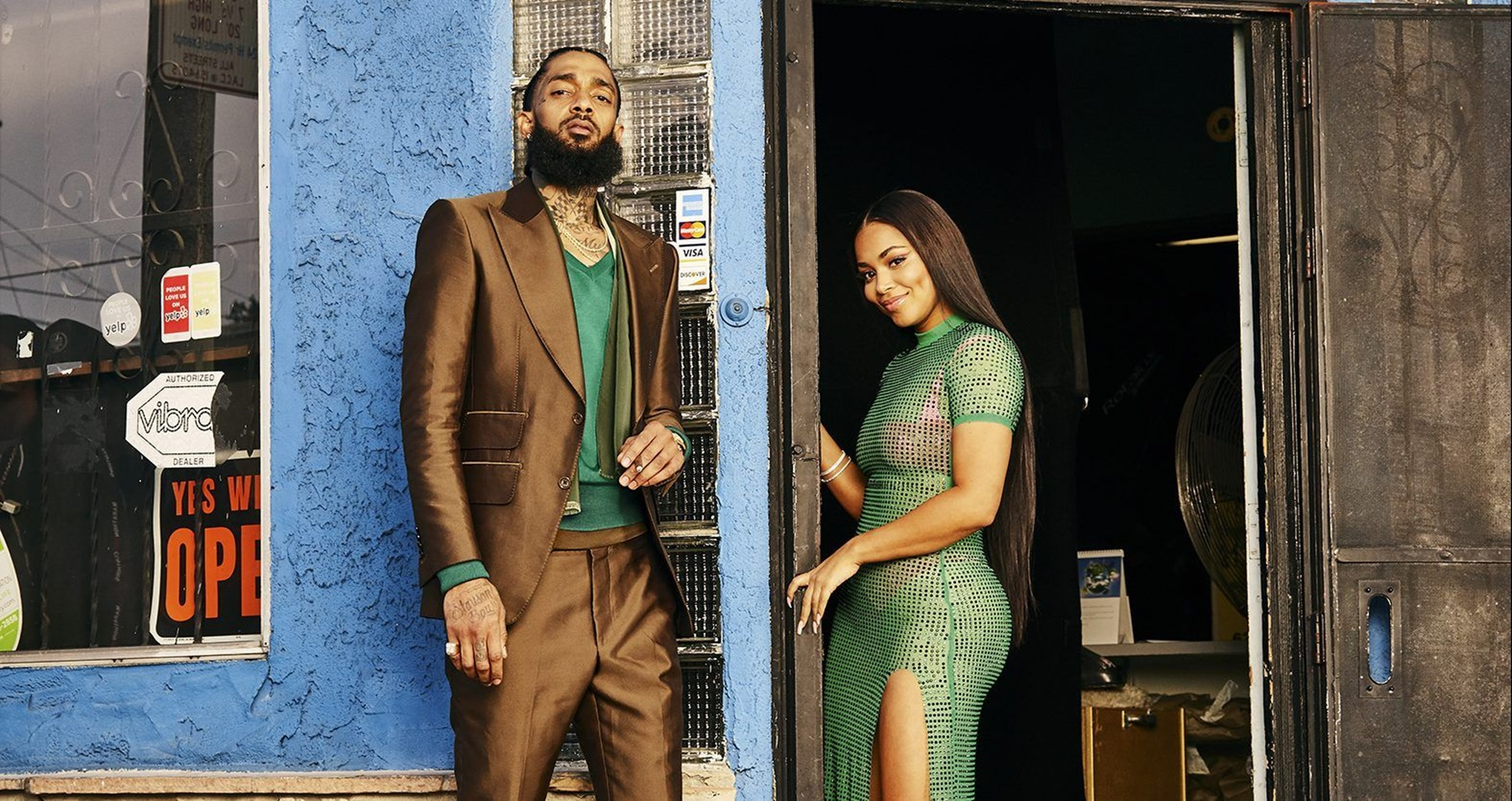 lauren-london-does-first-interview-after-nipsey-hussles-death-calls-him-a-king-and-talks-about-her-future-plans