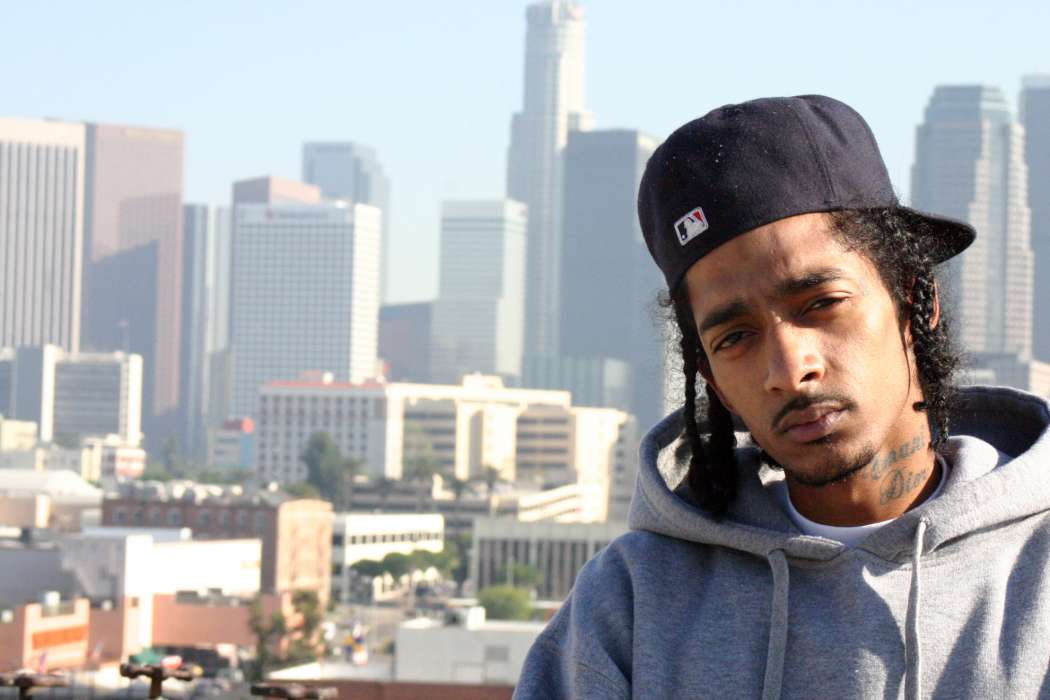 organizers-expect-to-see-thousands-of-people-at-the-nipsey-hussel-memorial