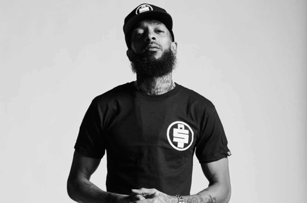 """""""nipsey-hussles-brother-claims-he-desperately-tried-to-save-nipseys-life-after-he-was-shot"""""""