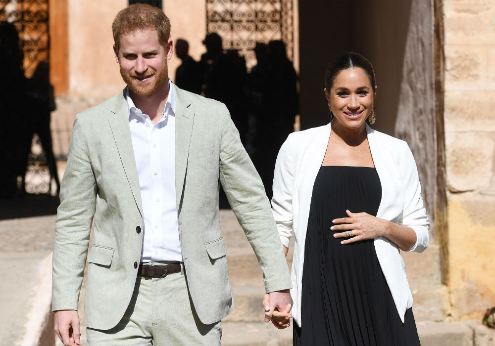 oddsmakers-reveal-the-chance-of-meghan-markle-and-prince-harry-naming-baby-sussex-diana
