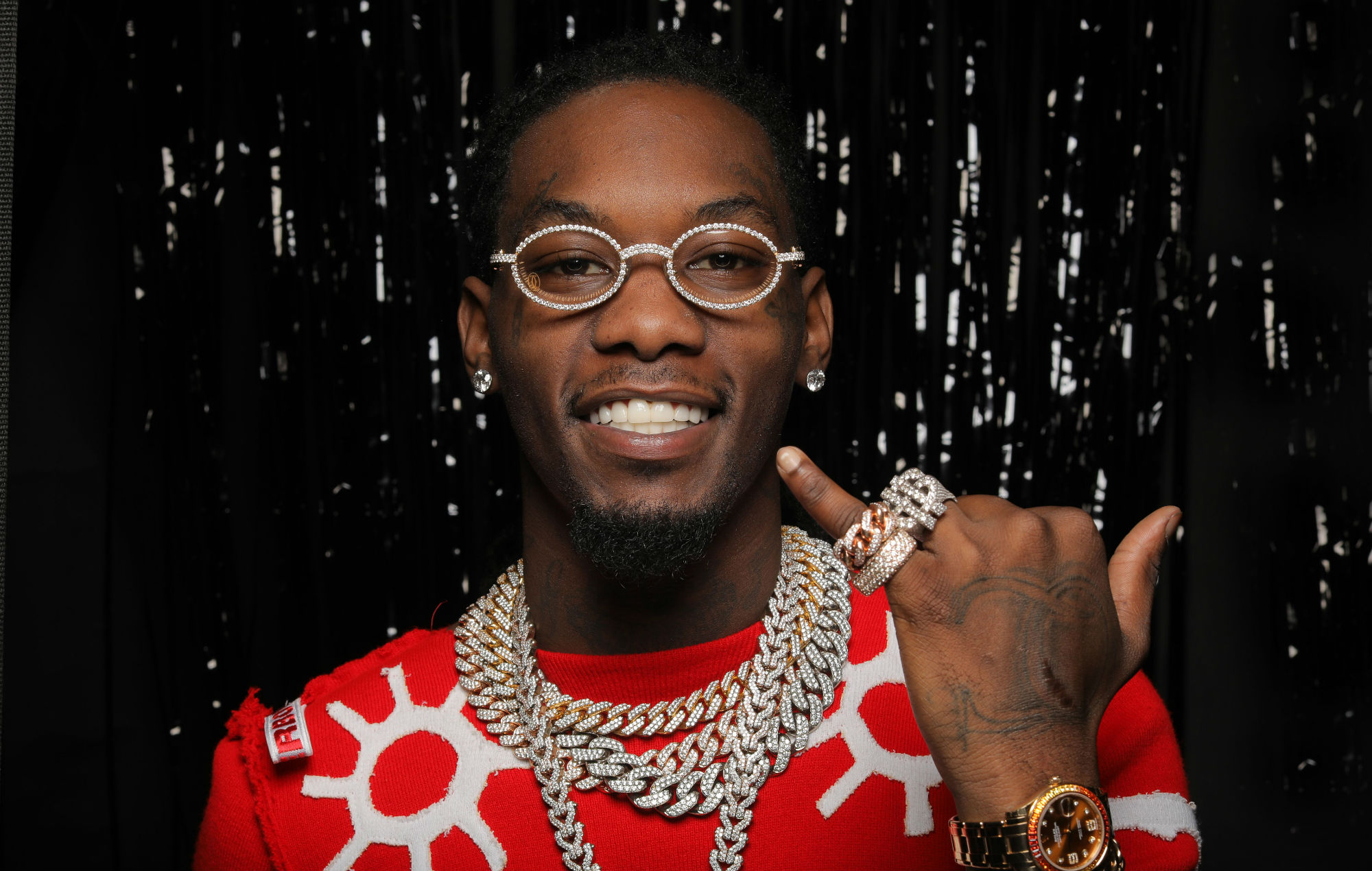 offset-shares-a-photo-of-the-last-time-he-saw-his-dad-before-the-emotional-reunion