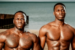 Jussie Smollett Case: Osundairo Brothers File Defamation Suit Against Mark Geragos For Gay Inferences