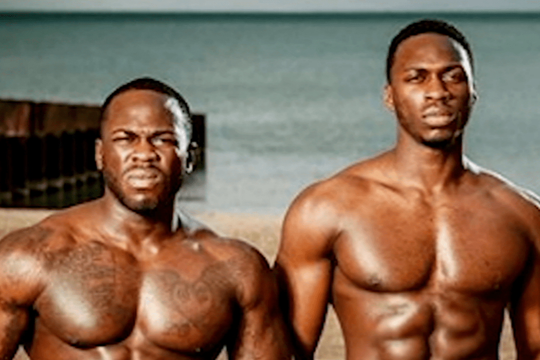 jussie-smollett-case-osundairo-brothers-file-defamation-suit-against-mark-geragos-for-gay-inferences