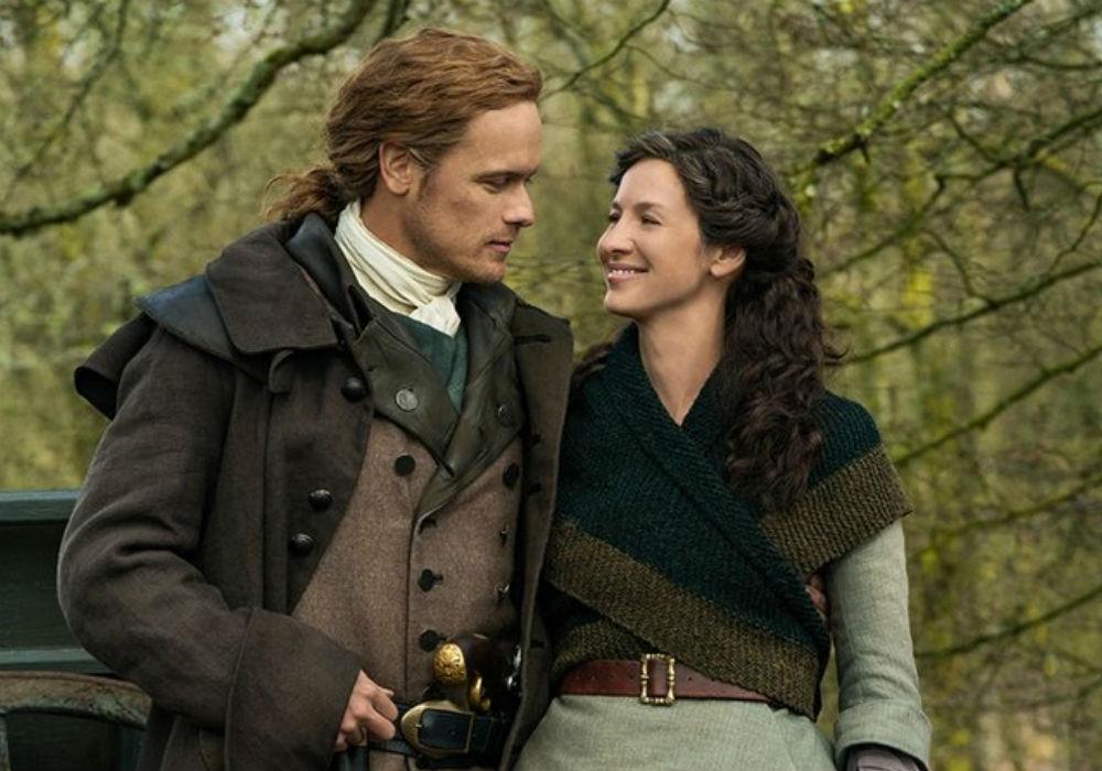outlander-fans-notice-one-huge-change-for-sam-heughans-jamie-fraser-in-the-first-look-of-season-5