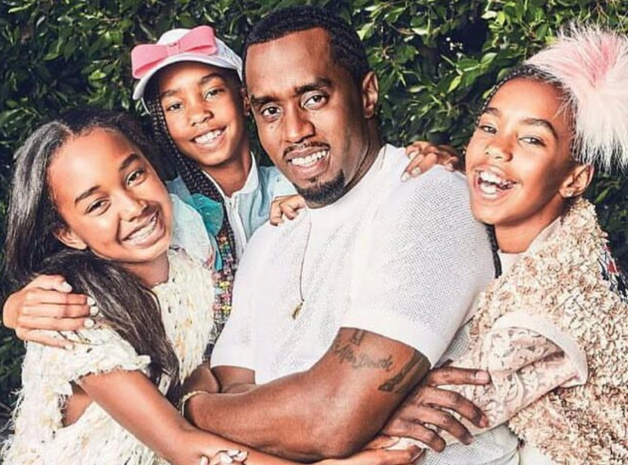 diddy-is-teaching-his-daughter-chance-some-dance-moves-fans-are-impressed-by-this-father-daughter-moment-following-diddys-recent-breakdown
