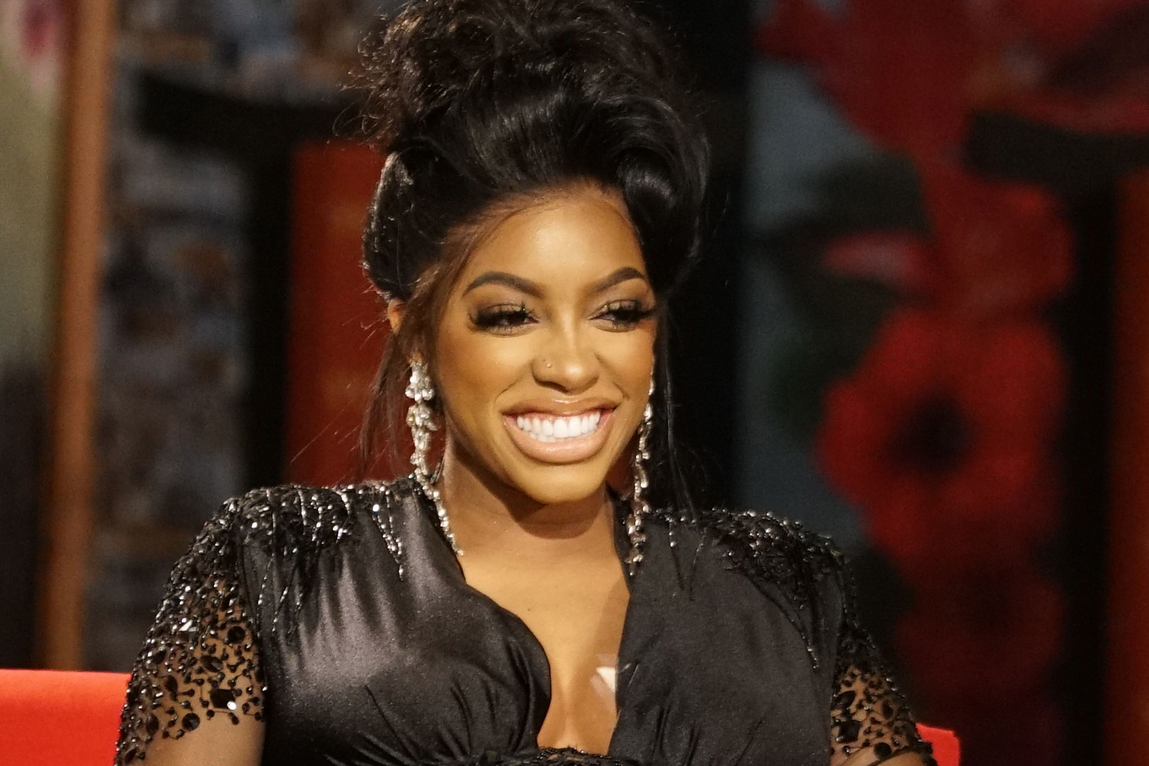 porsha-williams-allegedly-owes-240k-in-taxes-irs-threatens-lien-on-her-house-photo