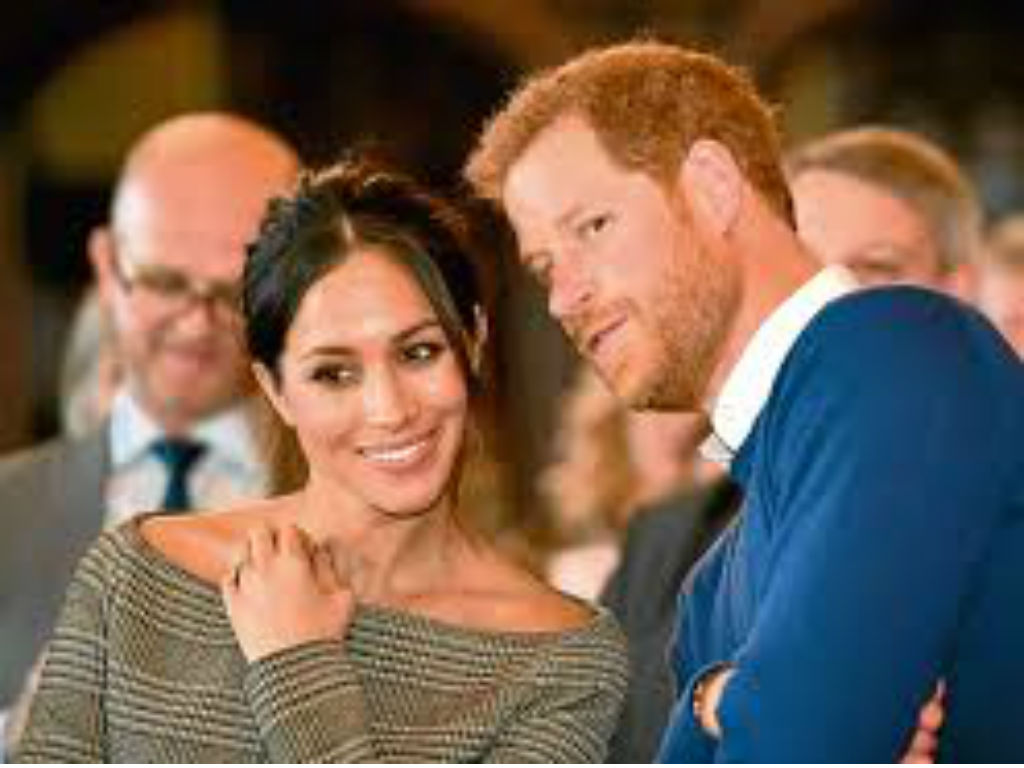 prince-harry-and-meghan-markle-share-royal-baby-update