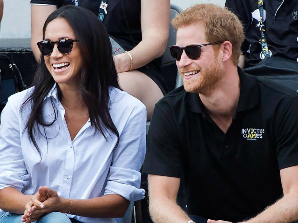 """prince-harry-and-meghan-markle-join-instagram-find-out-their-royal-handle"""