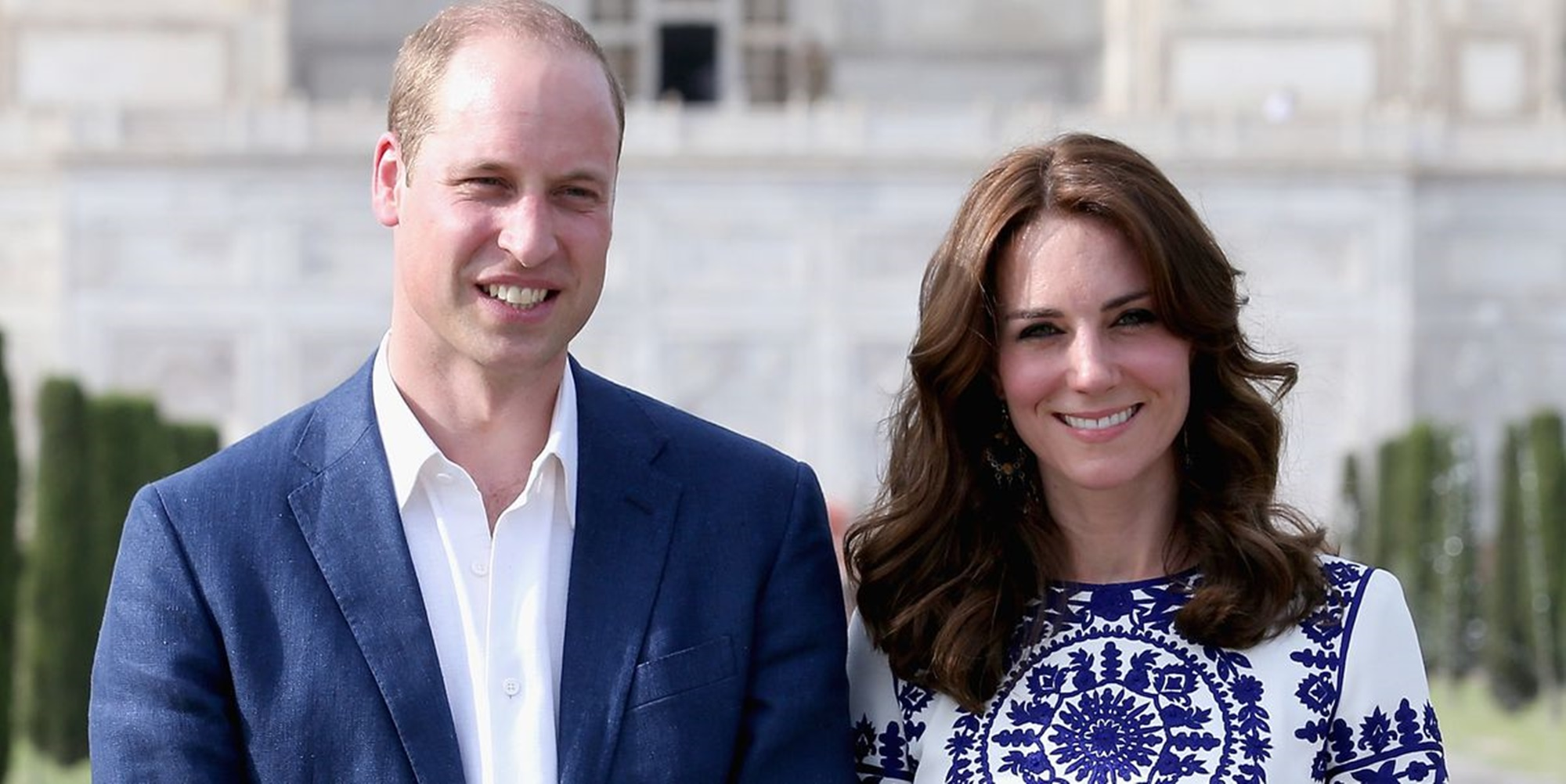 Prince William Kate Middleton Cheating Allegations