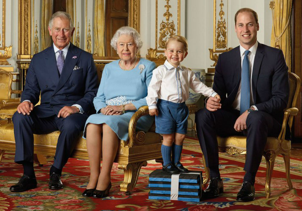 queen-elizabeth-gave-up-on-prince-charles-wants-prince-william-to-be-king
