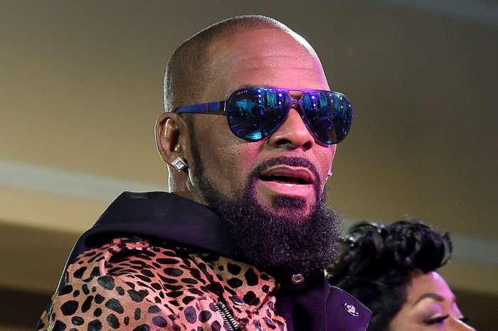 Following 'Surviving R. Kelly' There Will Be A New Documentary On The Controversial R & B Singer