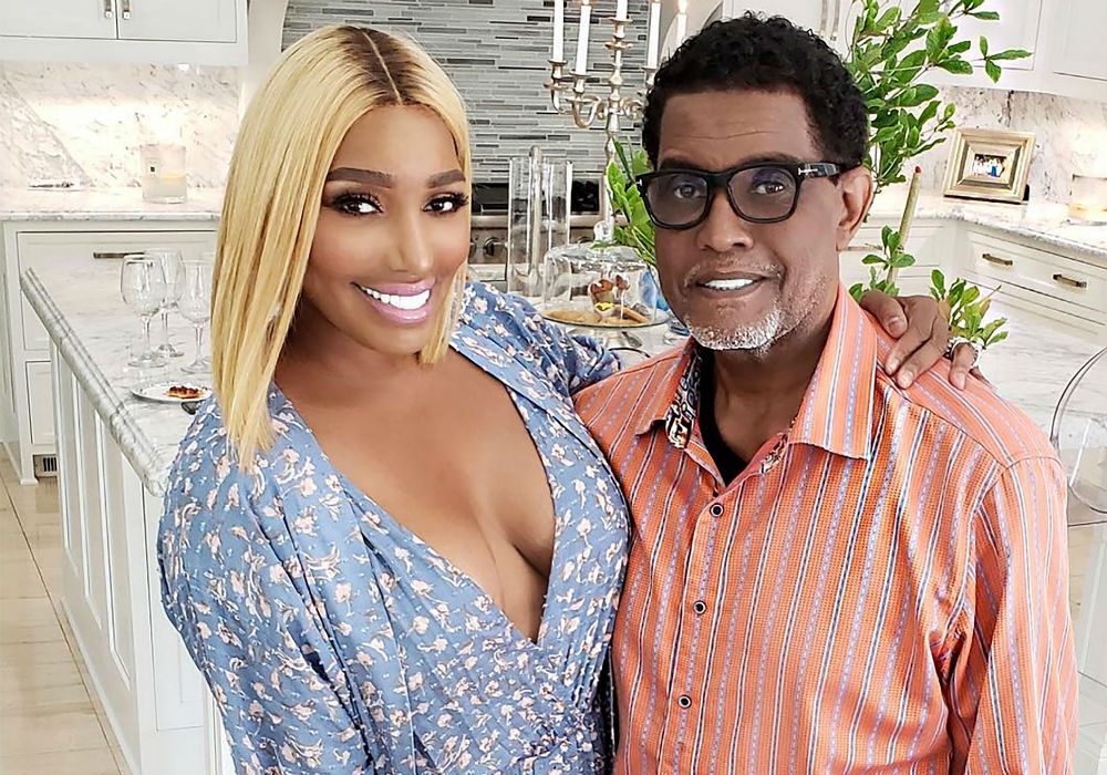 rhoa-nene-leakes-called-out-as-cold-amid-news-shes-talking-divorce-from-cancer-stricken-gregg-leakes