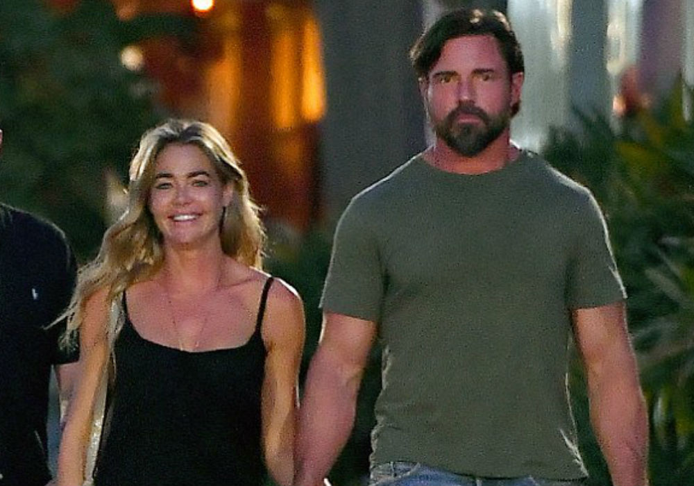 rhobh-star-denise-richards-just-posted-a-very-revealing-pic-of-new-husband-aaron-phypers