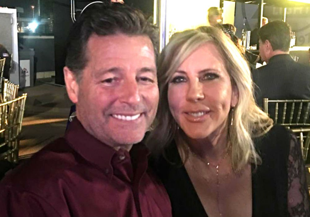 rhoc-cameras-were-rolling-for-vicki-gunvalsons-engagement-that-reportedly-saved-her-job