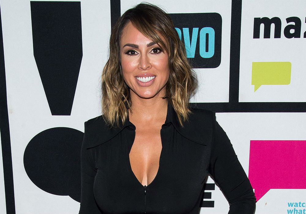 rhoc-kelly-dodd-reportedly-assaults-a-woman-in-vicious-bar-brawl