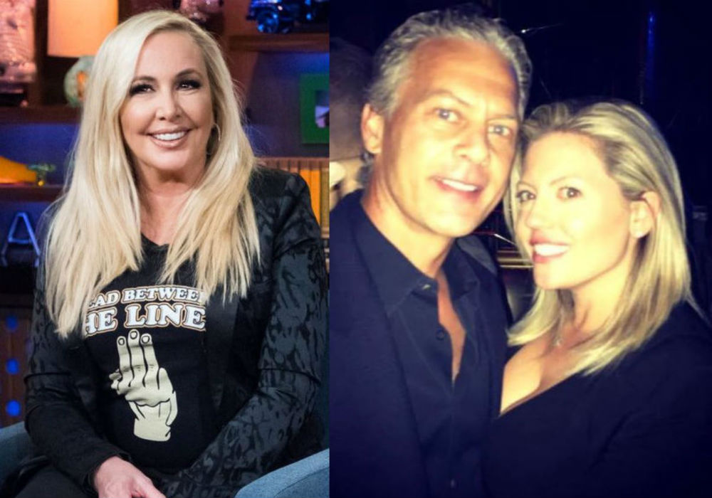 """rhoc-shannon-beador-reaches-private-settlement-with-cheater-david-amid-rumors-he-is-set-to-wed-mistress"""