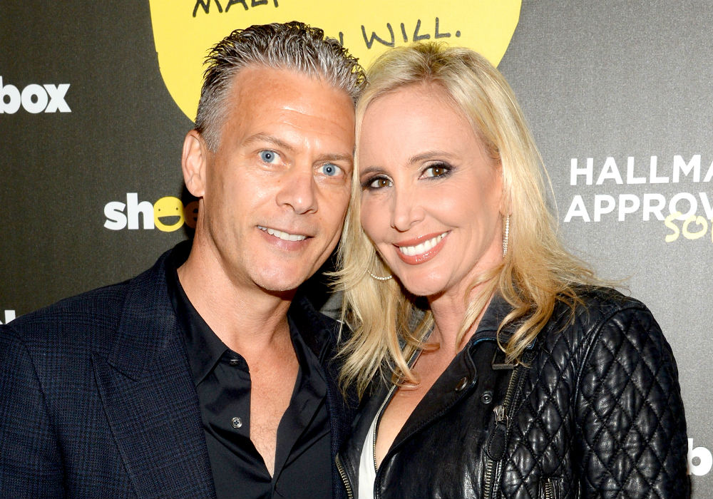 rhoc-star-shannon-beador-back-in-court-to-take-on-cheater-david-in-their-nasty-divorce