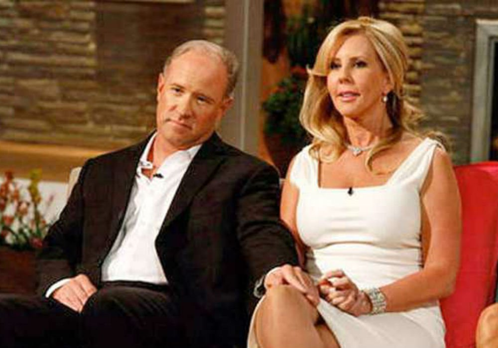 RHOC Vicki Gunvalson Claims Cancer Scammer Brooks Ayers Owes Her Over $266K