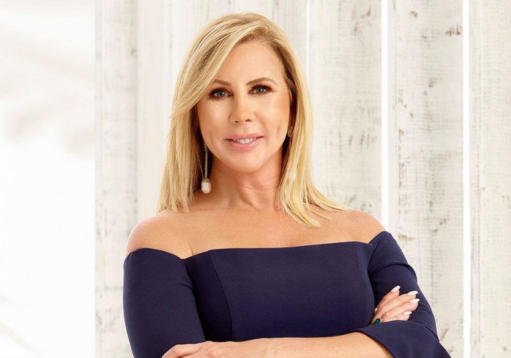 rhoc-vicki-gunvalson-must-deliver-and-engagement-in-season-14-to-save-her-job