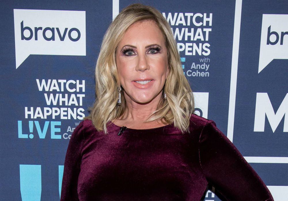 """rhoc-vicki-gunvalson-rushed-to-the-er-after-suing-cancer-scammer-brooks-ayers-for-over-250k"""