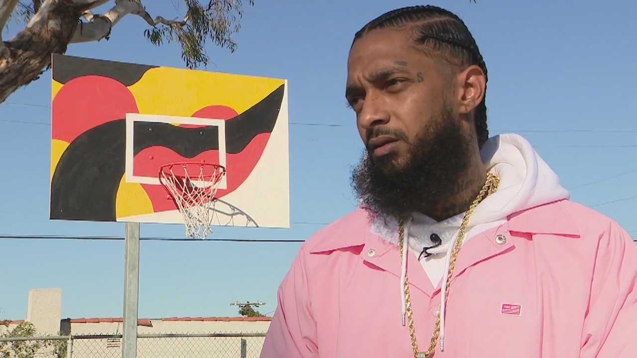 """nipsey-hussle-murder-news-business-partner-said-that-the-late-rapper-was-trying-to-save-the-killer-who-came-back-and-murdered-him-out-of-jealousy-and-envy-see-the-videos"""