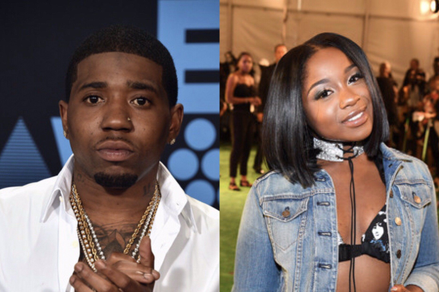 reginae-carter-is-back-together-with-her-boo-yfn-lucci-heres-the-video-of-them-hanging-out-some-fans-dont-believe-shes-happy-anymore