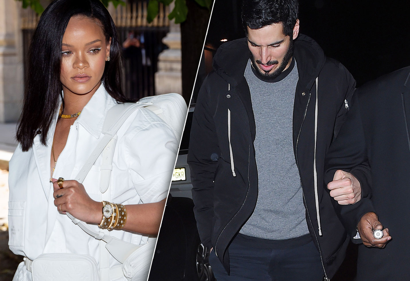 rihanna-and-hassan-jameels-long-distance-relationship-has-only-been-making-their-love-stronger-heres-why
