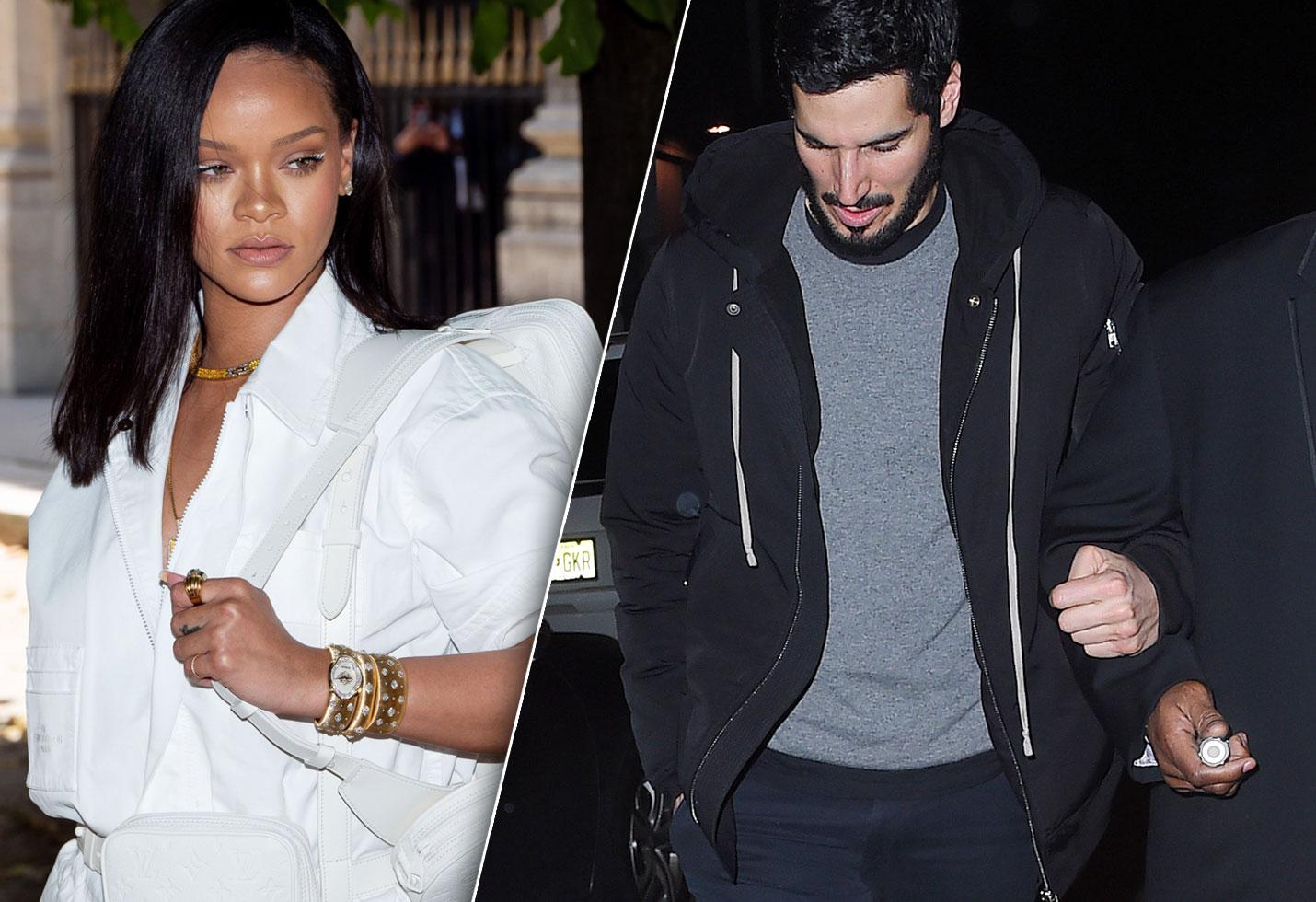 Rihanna-Boyfriend-Hassan-Jameel