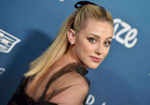 Riverdale Star Lili Reinhart Shows Off Her Pole Dancing Skills On Instagram, What Does Cole Sprouse Think?