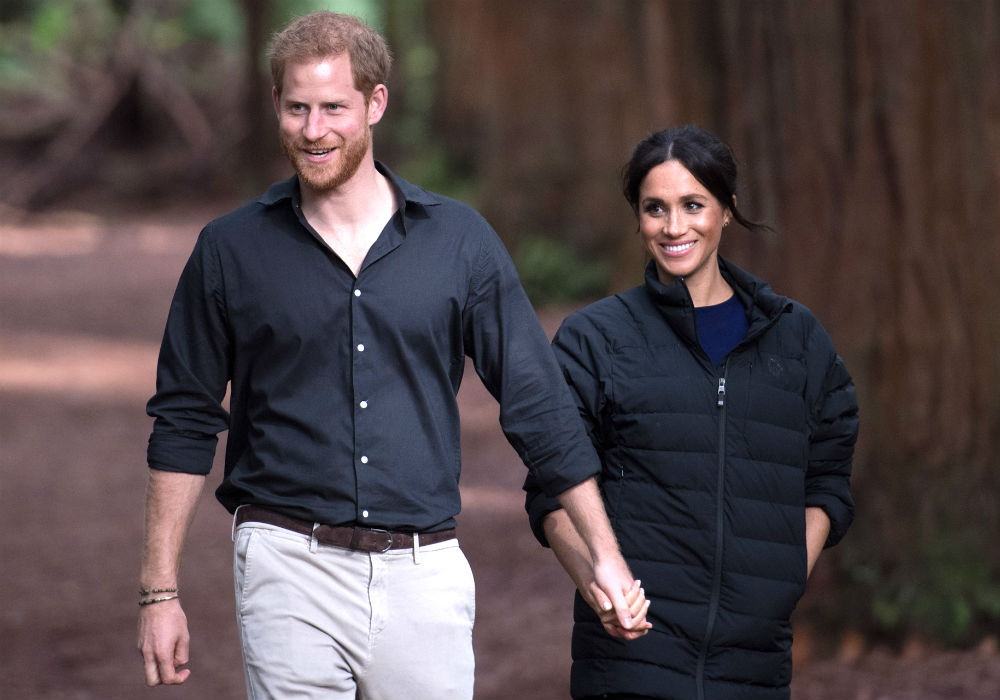 royal-family-wants-meghan-markle-and-prince-harry-as-far-away-as-possible-amid-worries-she-could-be-bigger-than-diana