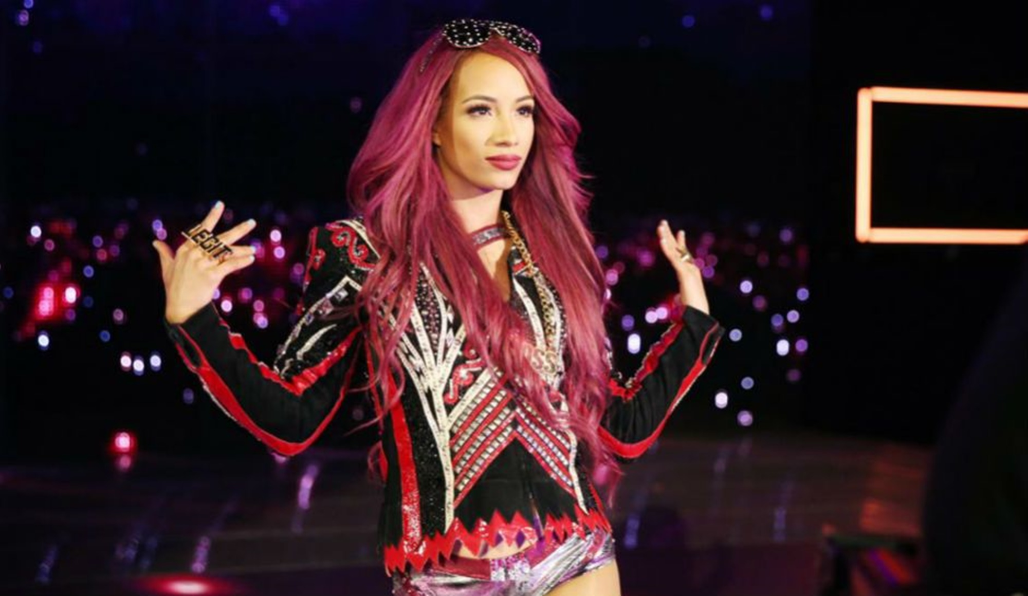 sasha-banks-skips-wendy-williams-show-for-personal-reasons-is-this-linked-to-her-future-at-the-wwe