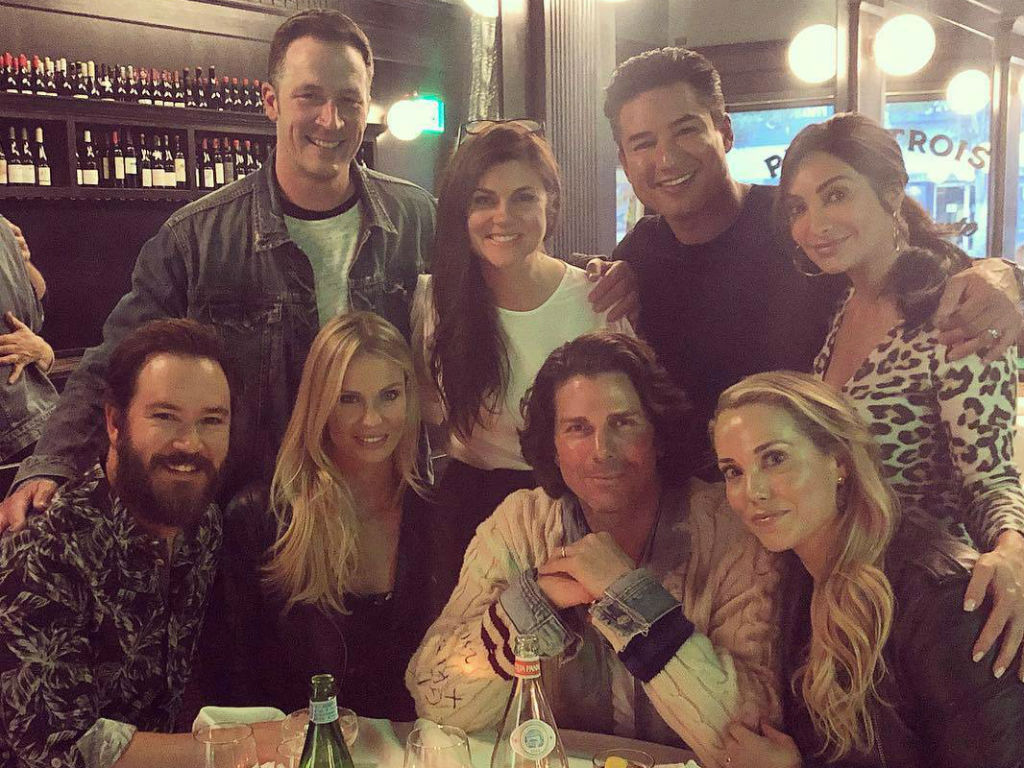 saved-by-the-bell-cast-has-mini-reunion-leaving-fans-longing-for-the-days-of-bayside-high