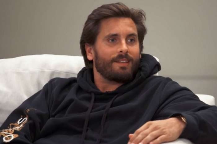 KUWK: Scott Disick Lands His Own Show 'Flip It Like Disick' – Here's What Fans Can Expect From The New Series