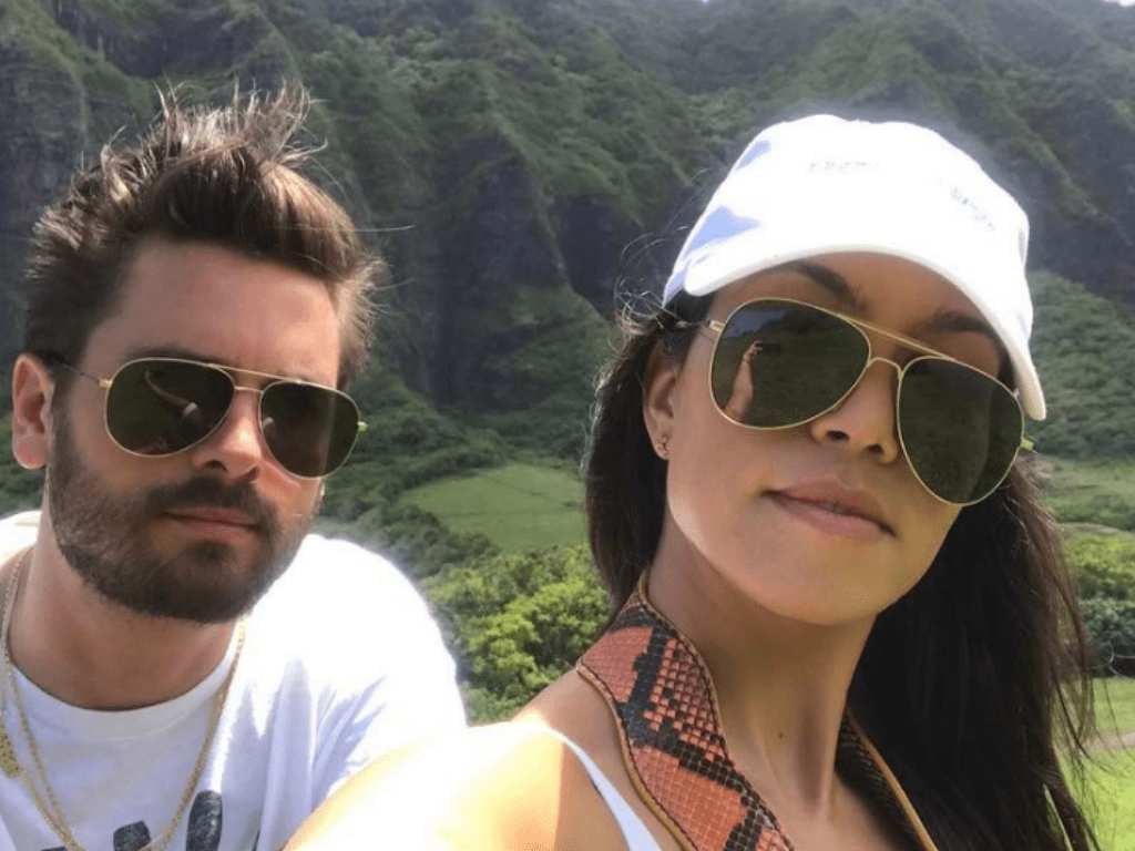 kourtney-kardashian-and-scott-disick-talk-coparenting-in-video-for-her-lifestyle-blog-poosh