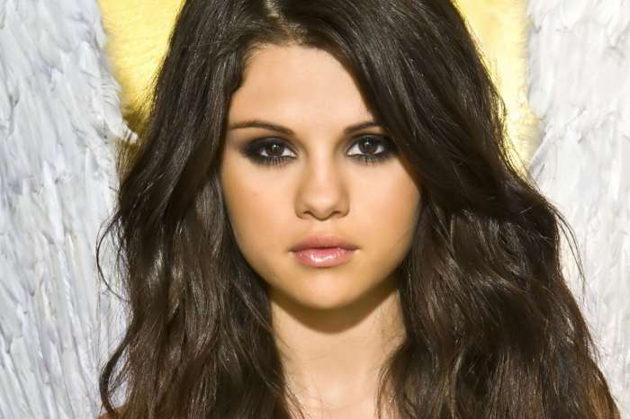 Selena Gomez Expounds On The Perils Of Fame In New Candid Interview