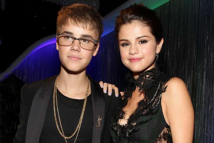 Will Fans Ever Let Justin Bieber Forget About Selena Gomez?