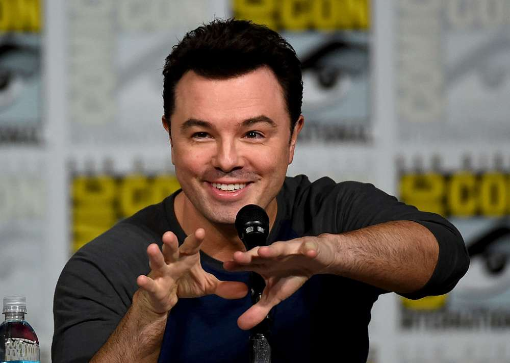 """""""seth-macfarlane-receives-star-on-the-hollywood-walk-of-fame-check-out-the-video"""""""